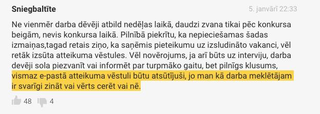 Sniegbaltite_komentari