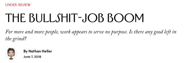bs jobs 4